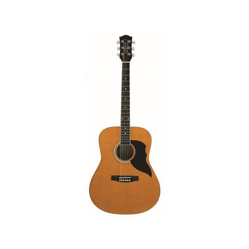 eko ranger 6 dating Eko ranger 6 nat chitarra acustica folk classic tavola abete  dico solo che se  ci fossero state altre stelle le avrei date ottimo il prodotto, arrivato in 1 giorno.