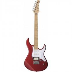 YAMAHA PACIFICA 112VM RM Red Metallic Chitarra Elettrica