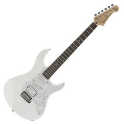 YAMAHA PACIFICA 012 VW Vintage White Chitarra Elettrica
