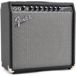 FENDER Champion 40 Amplificatore Combo 40 watt