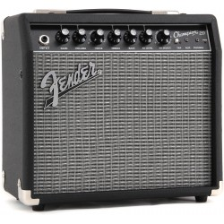 FENDER Champion 20 Amplificatore Combo 20 watt