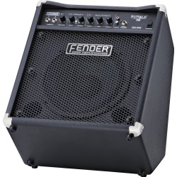 FENDER RUMBLE BASS 30 AMPLIFICATORE PER BASSO E