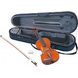 YAMAHA V5SA Violino misura 4/4 in abete