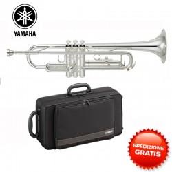 Yamaha ytr-3335 s