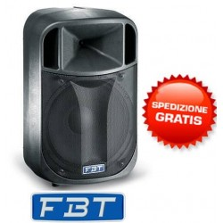 FBT JOLLY J8A 2V 250WATT