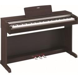 YAMAHA ARIUS YDP142 R PIANO DIGITALE ELETTRICO