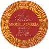 miquel almeria