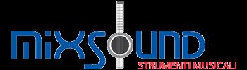 MixSound - Negozio di strumenti musicali a Frattamaggiore